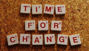 time for a change, new ways, letters-2015164.jpg