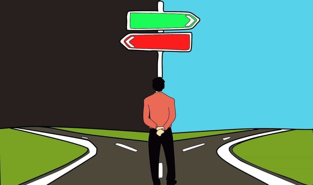 decision, choice, path-1697537.jpg